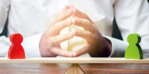 Arbitration or Litigation? Choosing the Right Forum for Cross-border Disputes - ECOVIS International