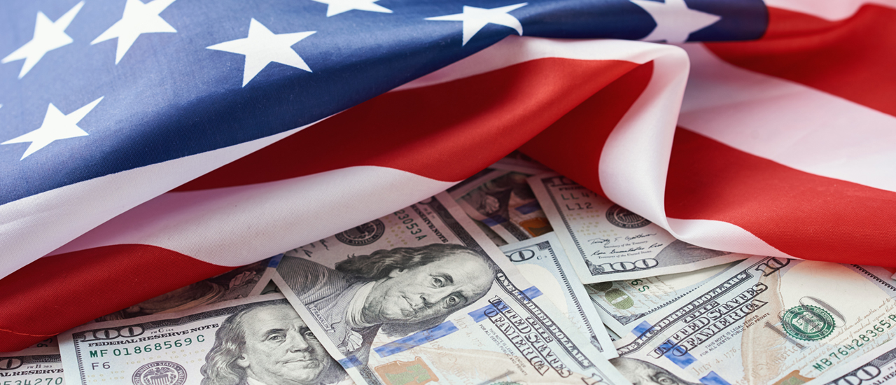 US Tax Reform: Focus on the Financing Considerations