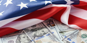 US Tax Reform: Focus on the Financing Considerations - ECOVIS International