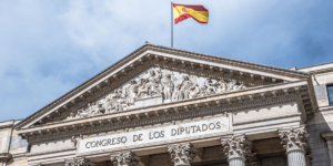 The New Spanish Government and Tax Laws - ECOVIS International