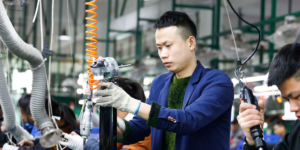 How does the Chinese Social Credit System affect Companies doing Business in China? - ECOVIS International