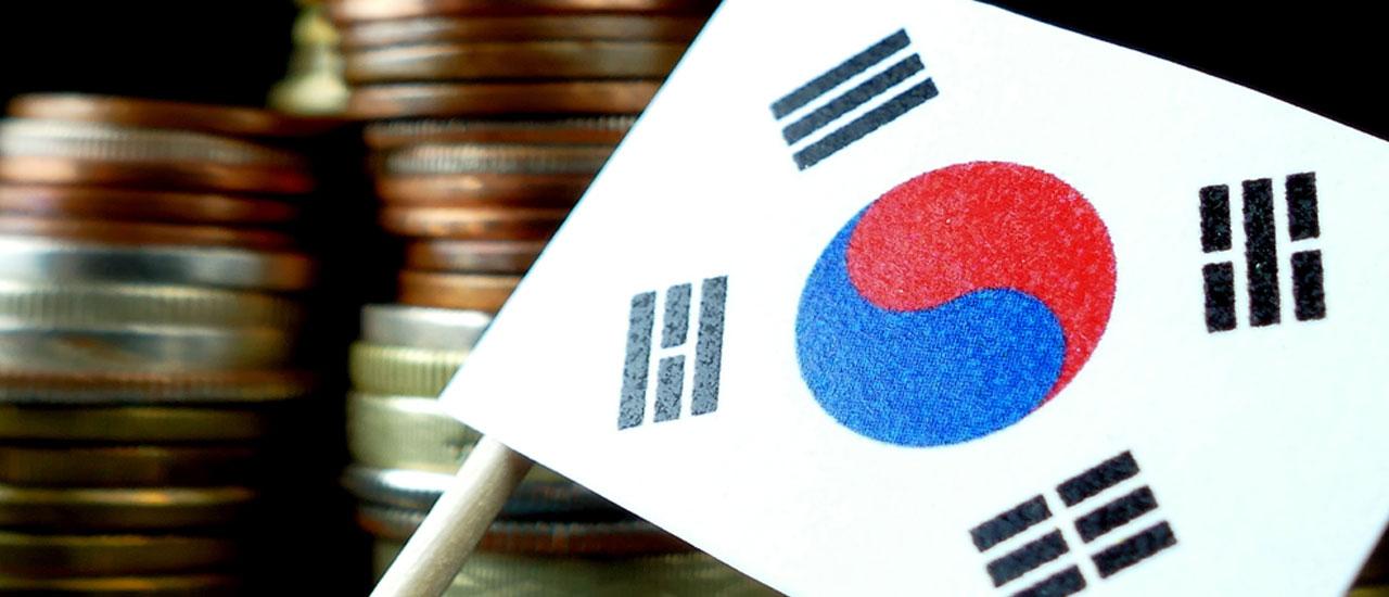 Korea: Tax Update