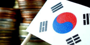 Korea: Tax Update - ECOVIS International