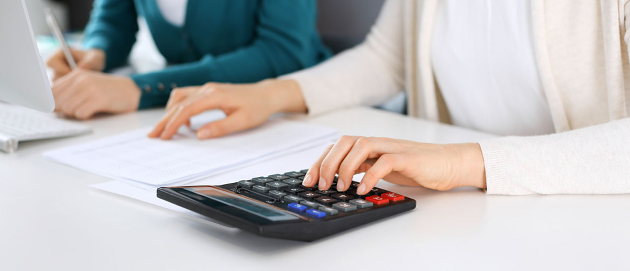 Dividend Withholding Tax in Colombia for Non-Residents