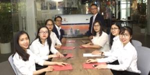 Ecovis now offers legal advice in Vietnam - ECOVIS International