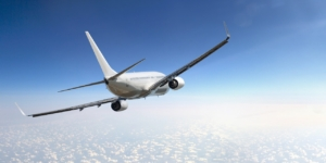 Aviation Industry in Ukraine – Challenges and Opportunities - ECOVIS International