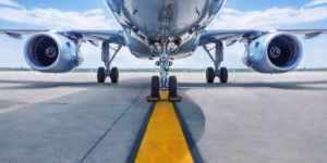 Government Support for the Aviation Industry in Ukraine Due to COVID-19 - ECOVIS International