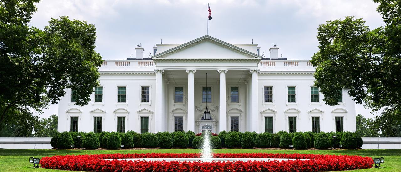 Elecciones presidenciales, caos fiscal - ECOVIS International