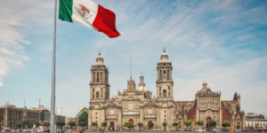 Mexico Tax Reform 2021 - ECOVIS International