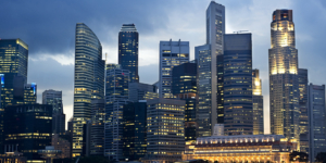 2021 Singapore Budget Highlights - ECOVIS International