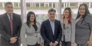 Ecovis has a new partner firm in Panama - ECOVIS International