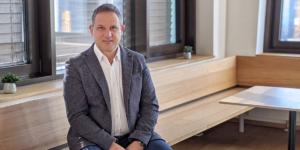 Ecovis welcomes its new Head of Business Development - ECOVIS International