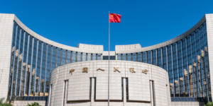 New Rules on Cross-border Renminbi (RMB) - ECOVIS International