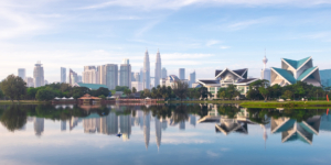 Steep Penalties for Not Preparing Transfer Pricing Documentation in Malaysia - ECOVIS International