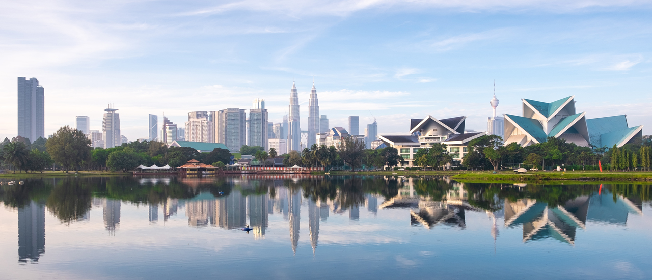 Steep Penalties for Not Preparing Transfer Pricing Documentation in Malaysia