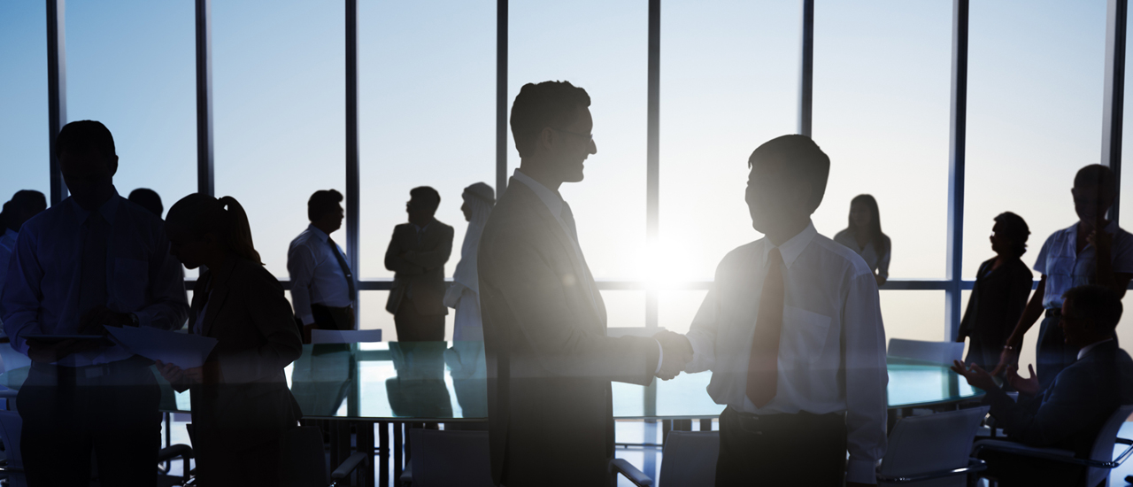 Doing Business in Australia: Establishing a Local Company isn't the Only Solution…
