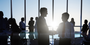 Doing Business in Australia: Establishing a Local Company isn't the Only Solution… - ECOVIS International