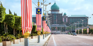 GST In Malaysia: Will It Return? - ECOVIS International