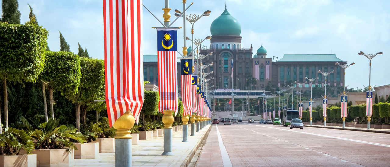 GST In Malaysia: Will It Return?