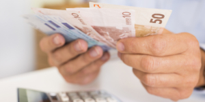 Money Laundering in Germany: Stringent New Rules for Companies - ECOVIS International