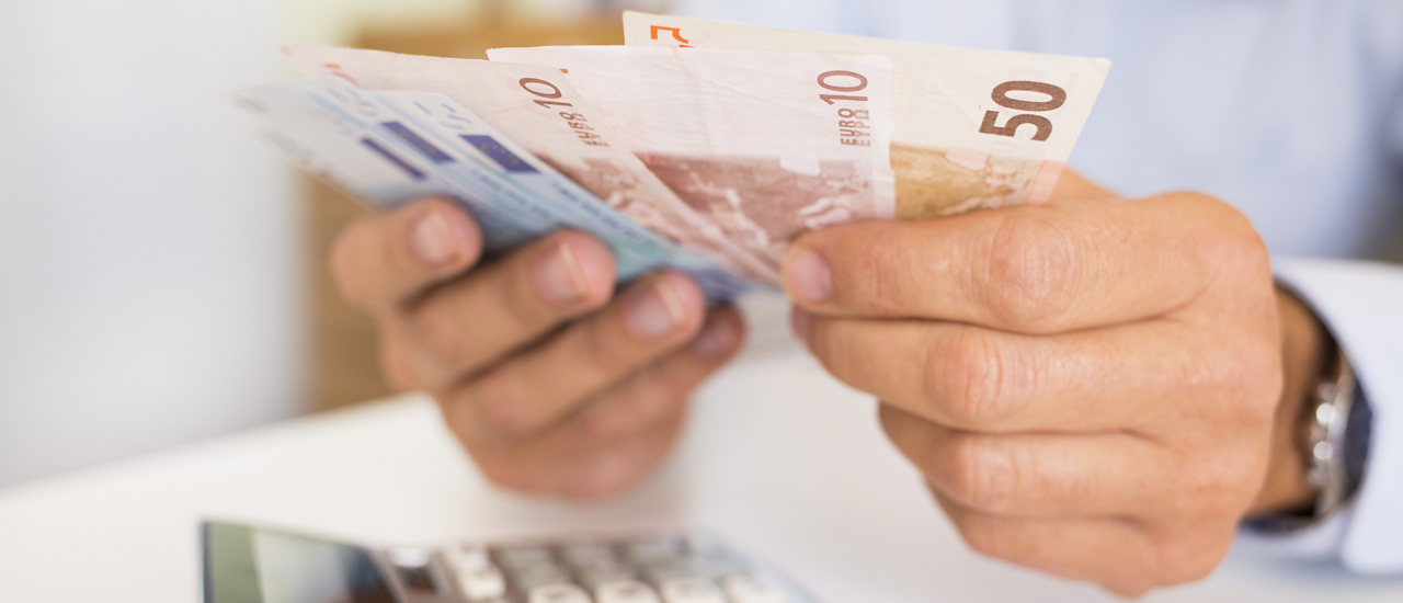Money Laundering in Germany: Stringent New Rules for Companies