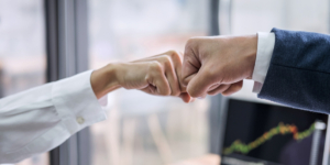 Invest in Thailand: Joint Venture Agreement as an Option - ECOVIS International