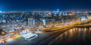 International Quality Standards for Auditors: Uruguay - ECOVIS International