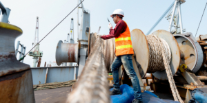 Vietnam Labour Law: Prior Notice Period on Unilateral Termination of Employment Contracts - ECOVIS International
