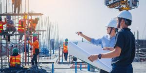 Work Permit Vietnam: Legislative Updates to the Management of Expatriates Working in Vietnam - ECOVIS International