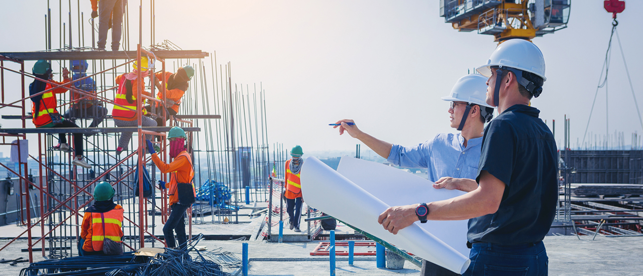 Work Permit Vietnam: Legislative Updates to the Management of Expatriates Working in Vietnam