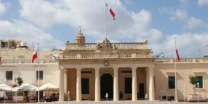 Digital Nomad Work: Malta Launches Nomad Residence Permit - ECOVIS International
