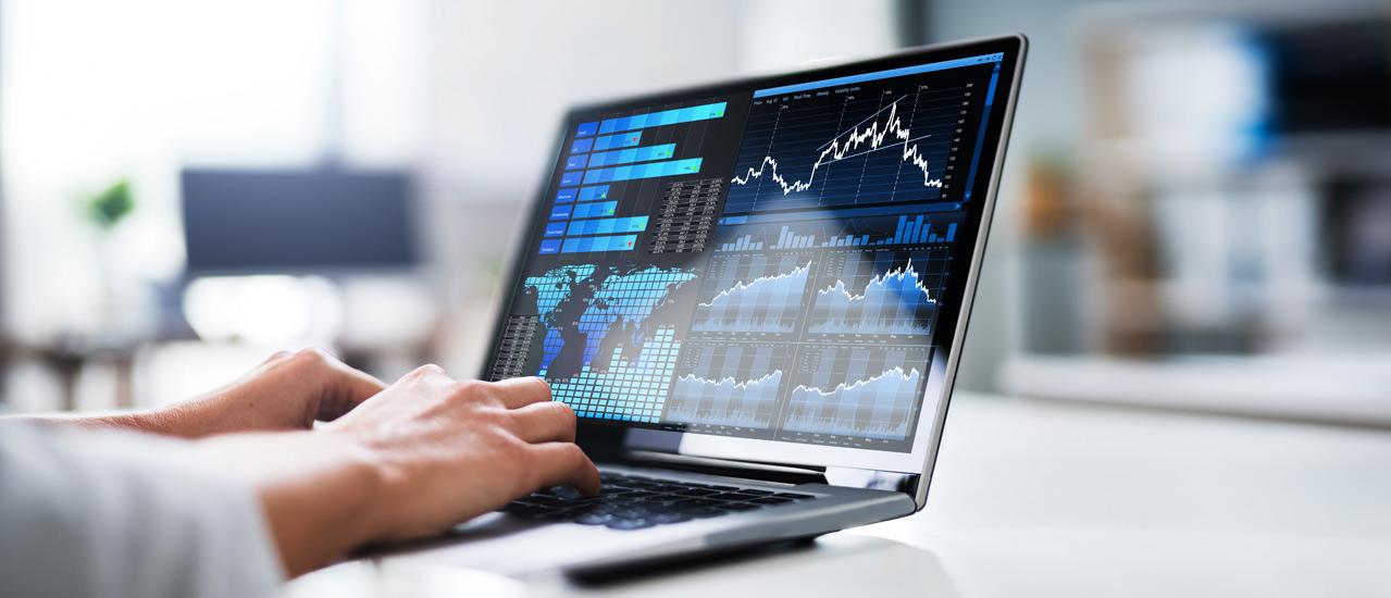 EBITDA-Multiples: The Easy Way to Determine Enterprise Values?