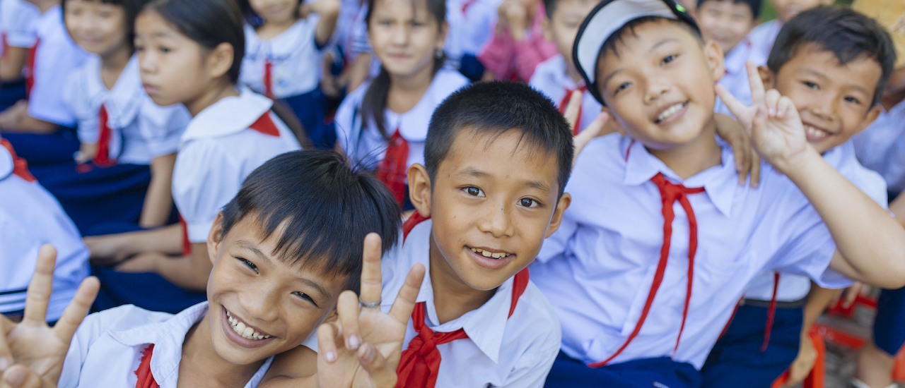 Requirements for Foreign Language Teachers in Vietnam