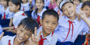 Requirements for Foreign Language Teachers in Vietnam - ECOVIS International