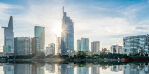 Foreign Investment in Vietnam - ECOVIS International