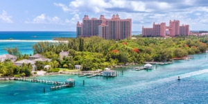 Ecovis is now represented in The Bahamas - ECOVIS International