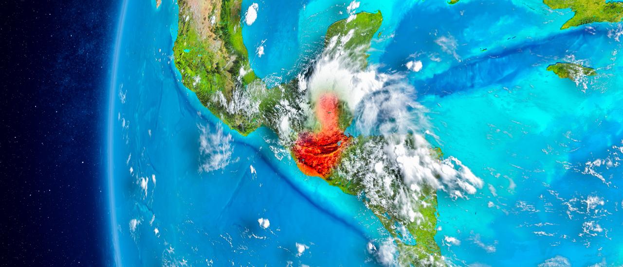 Reform to NGO Law: Guatemala