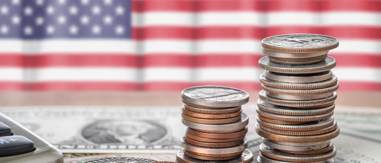 U.S. Tax Reform: International in the cross-hairs