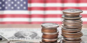 U.S. Tax Reform: International in the cross-hairs - ECOVIS International