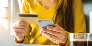 E-Commerce Vietnam: Stricter Regulations Proposed on the Sector - ECOVIS International