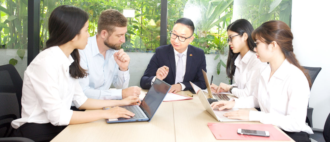 Legal Due Diligence for M&A in Vietnam
