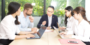 Legal Due Diligence for M&A in Vietnam - ECOVIS International