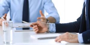 Branch Office Taxation: Establishment and Operation in Croatia - ECOVIS International