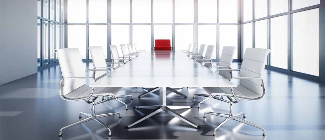 Advice to board of directors