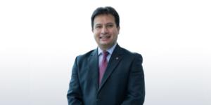 Byron Méndez Sagastume