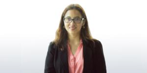Yanneth Díaz