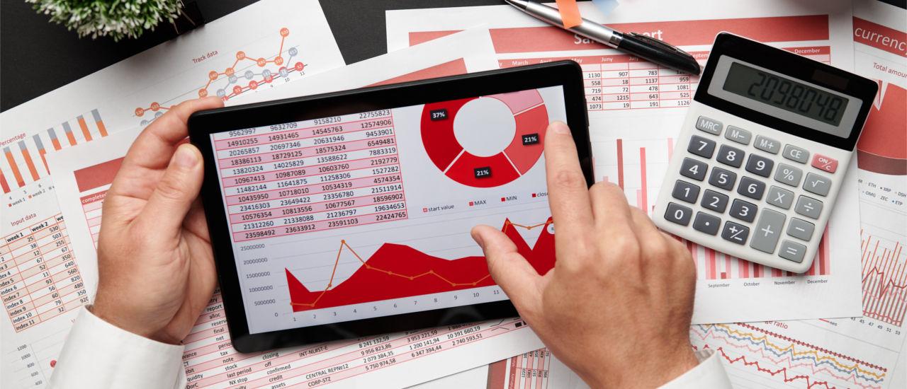 Design of manuals, policies and procedures