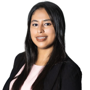 Giselle Vasquez