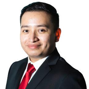 Marvin Ignacio