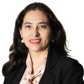 CEO in Guatemala